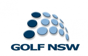NHDLGA President appointed to Golf NSW Advisory Committee
