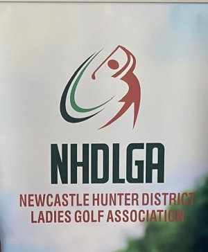 District Women's Foursomes to be held 12 October at Merewether